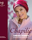 Chapilie hiver 2017